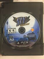 Sly Cooper Collection Sony PlayStation 3 PS3