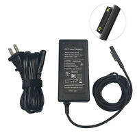36W For Microsoft Surface Pro 3 4 i5 i7 processor Power Supply Charger Adapter