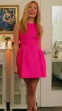 Vestiti da donna rosa Zara taglia M