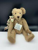 Künstlerbär Teddy Bär 37 cm. Top Zustand