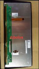NEW original 8.8 inch LQ088K5RZ01 LCD dispay For BMW X3 GPS DVD Navigation 88