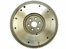 Clutch Flywheel-Premium Rhinopac 167726