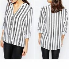 New Look Petite Tops & Shirts for Women