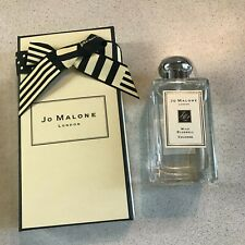 Jo Malone New Wild bluebell Cologne 100 ml / 3.4 oz with box