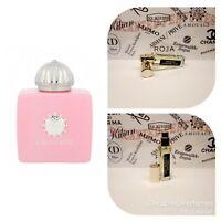 Amouage Blossom Love - 17ml (Extract based Eau de Parfum, Decanted Fragrance)