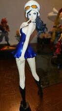 One Piece - Nico Robin Glitter & Glamours Banpresto Figure