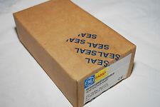 GE Fanuc ic670chs002f I/O del blocco del morsetto con BOX-stile Morsetti
