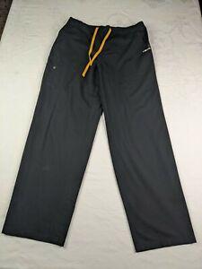 Carhartt Force Drawstring Women's Scrub Pants Regular Medium