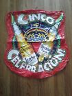 CORONA Cinco Celebracion SIGN INFLATABLE Cinco De Mayo May 5th Celebration