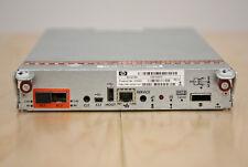 HP AP836A HP Storageworks P2000 G3 FC MSA CONTROLLER