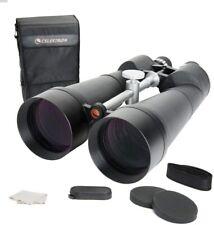 Celestron 71017 SkyMaster 25 x 100 Binocular (READ DESCRIPTION)