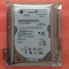 """Seagate Momentus 100GB 7200 RPM 2.5"""" IDE PATA ST910021A Hard Drive for Laptop"""