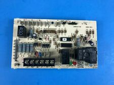 Honeywell Defrost Control Board 1084-83-8512A 1084-851 100269-02 used