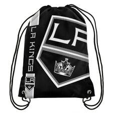 Los Angeles Kings Drawstring Backpack