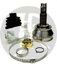 FITS JEEP COMPASS & MITSUBISHI ASX-OUTLANDER DRIVESHAFT CV JOINT 2010>