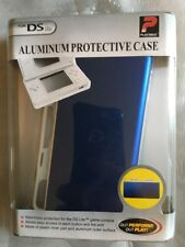 Ds and Dsi Aluminum Protective Case (Brand New)