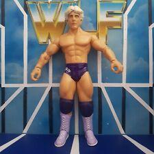 Mazza-Jakks-Accessori da foraggio per il Wrestling Figure WWE