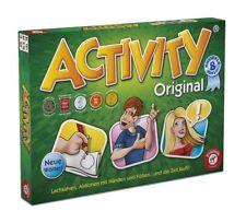 Partyspiel Activity Original