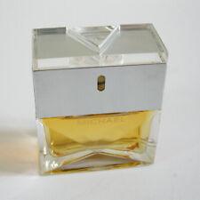 MICHAEL Michael Kors Eau de Parfum Spray 1 oz. / 30ml - NO BOX