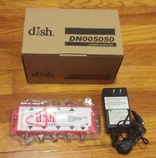 DISH Network SmartBox DN005050 Power Inserter, new in box