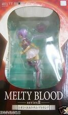 New Sol Melty Blood Sion Eltnam Atlasia 1:8 PVC