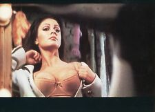 CYNTHIA MYERS  BEYOND THE VALLEY OF THE DOLLS RUSS MEYER VINTAGE LOBBY CARD N°3