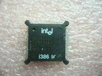QTY 1x nVidia NV31GLM GPU