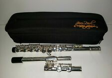 Jean Paul USA Flute FL-500CM