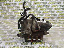 BLOC HYDRAULIQUE ABS  REF.7700846640 / 10.0943-0301.4RENAULT LAGUNA 3L V6