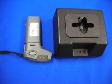 Single Charger For SYMBOL PDT6846,6840... TR1200/1280/1285 CHAMELEON RF 21-40340