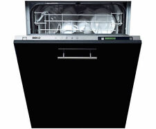 Beko Built - In Dishwashers 12 No. of Place Settings