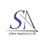 Safeer Appliances