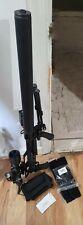 AirForce Texan Ss Air Rifle