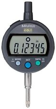 Mitutoyo 543-391B Absolute LCD Digimatic Indicator ID-C Brand New