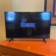 "VIZIO 32"" Inch LED D32hn 720p TV Television Black"