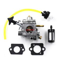 Carburetor Carb for Stihl BR500 BR550 BR600 Backpack Blower Zama Carb C1Q-S183