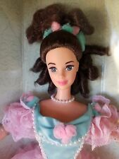 THE GREAT ERAS COLLECTION 1850's SOUTHERN BELLE BARBIE