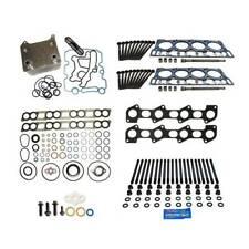 Ford 6.0L Powerstroke Diesel OEM Head Gasket Oil Cooler Replacement ARP Stud Kit