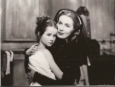 PF Unruhiges Blut ( Valerie Hobson , Suzanne Gibbs )