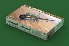 Hobbyboss 1/48 81759 Su-17UM3 Fitter-G