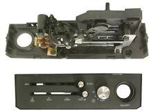GM OEM 15-73305 Heater Control Switch 1990 Cavalier 16089631