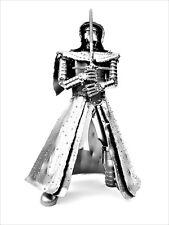 Kylo Ren Lightsabre Up Star Wars Model / Figure Metal Art Productions Sculpture