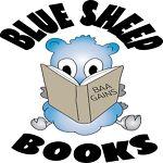 BlueSheepBooks