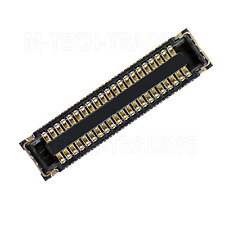 NEW LATEST IPAD 5 IPAD AIR  LCD FPC CONNECTOR FOR LOGIC BOARD PART
