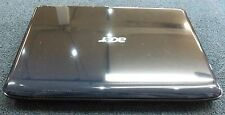 Acer Aspire 4730Z Laptop Notebook Computer AS IS, For Parts or Not Working CHEAP
