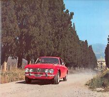 Alfa Romeo 2000 Gt Veloce, Gtv Dvd Manual, Manuals