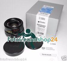 Schneider Xenotar 2.8 80mm HFT AFD PQS 58001 f. Hy6 / AFi Rollei 6008 AF