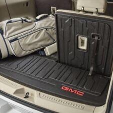 Genuine GM Cargo Area Liner 23398828