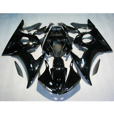 Injection ABS Fairing Body Work Kit Fit For YAMAHA YZF R6 03-04 R6S 06-09 07 08