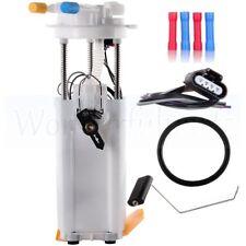 Fuel Pump & Assembly For CADILLAC ESCALADE CHEVROLET TAHOE YUKON E3972M V8 5.7L
